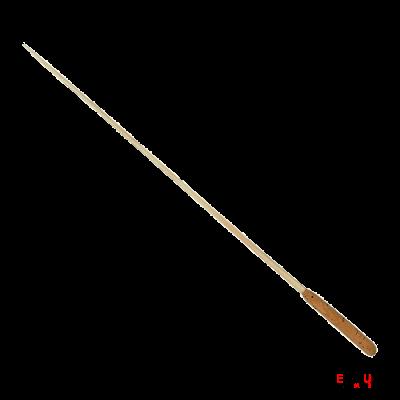 dobrec-dirigentska-palica